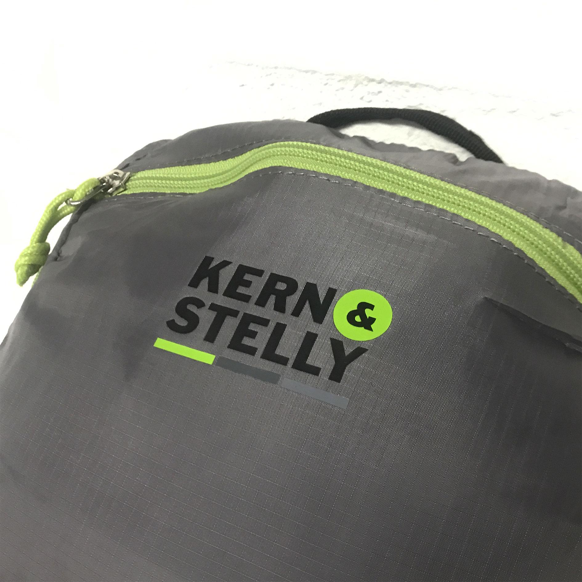 Kern & Stelly